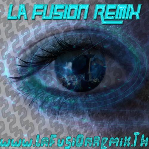022 - Que Apaguen La Luz - La Lore  - Hector Lopez® [La Fusion Rmx vol°22 ²º¹³]