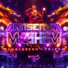 2.  Antiserum & Mayhem - Trippy FREE DOWNLOAD