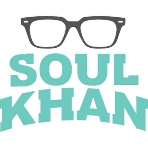 One in the Hand [DJ Bahler Soul Khan + The xx Mashup]