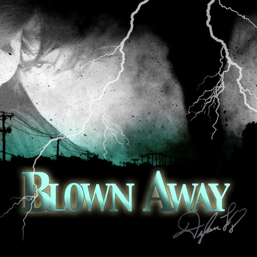 Blown Away (Cover of Carrie Underwood)
