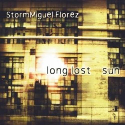 Long Lost Sun