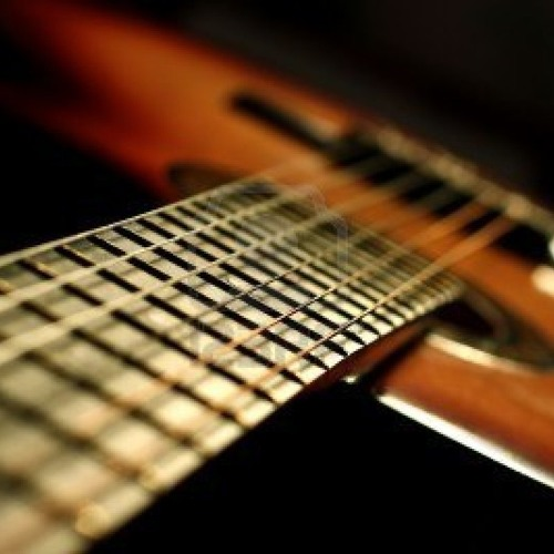 Still Love You (Acoustic Version) - Little O