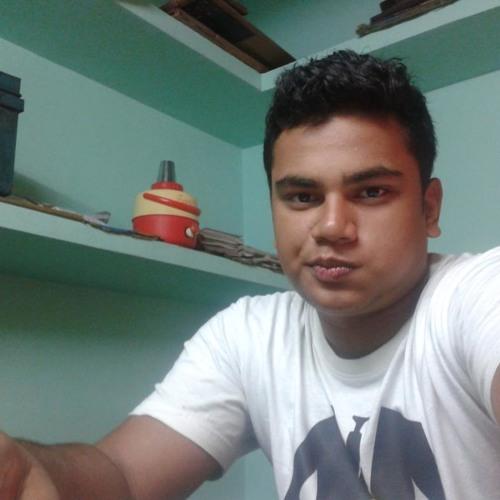 Sundari -  Sourav Ft Remi