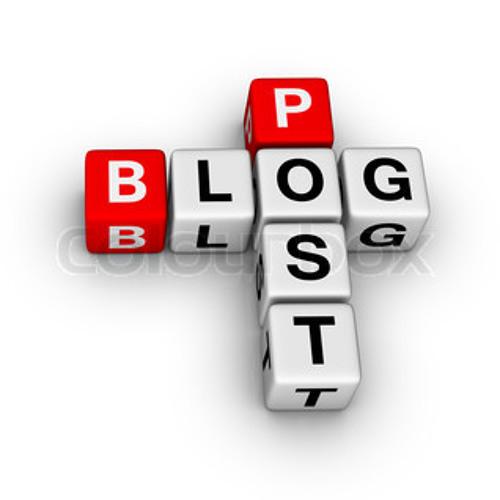 Medium - Step 4 to Expert Content Marketing