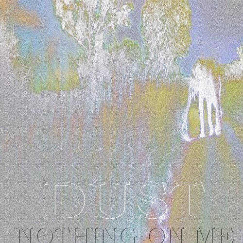 Dust- Nothing On Me