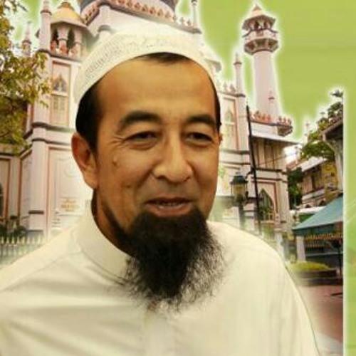 Stream Ceramah Ustaz Azhar Idrus Masjid Sultan By Firda Shafie Listen Online For Free On Soundcloud