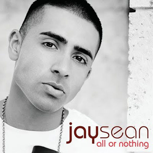 Do You- Jay Sean