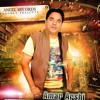Kala chasma -Amar Arshi