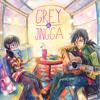 Kisah Cinta Senja Termanis (OST. Grey & Jingga)