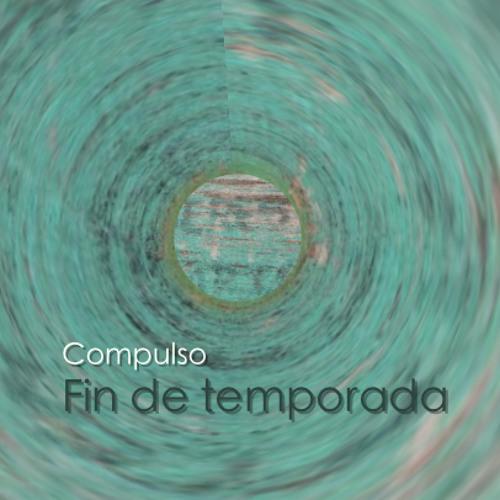 Post3: Operación Umbrella / Soy la patria / Maniobra de restitución a la moral ajena