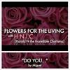 H.N.I.C (Harold N the Incredible Charisma)-Do You... (Cover)
