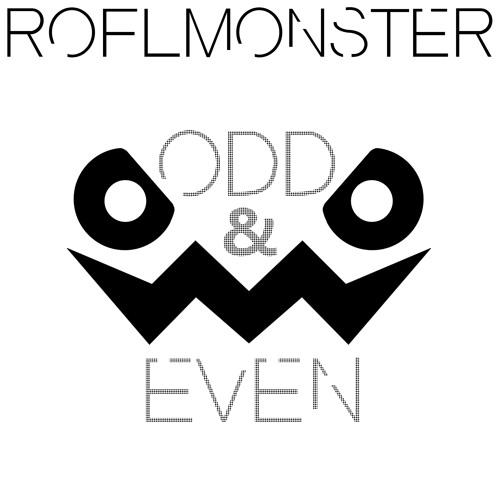 Even [Odd & Even EP]