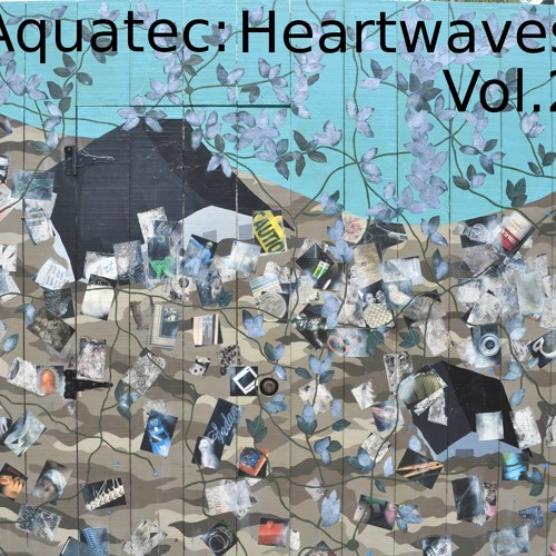 Heartwaves Vol.2