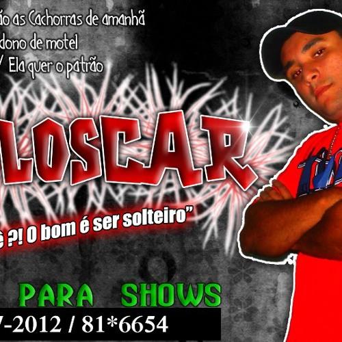 MC LOSCAR - CARA CARISMATICO { VS 2013 EDIT JL }