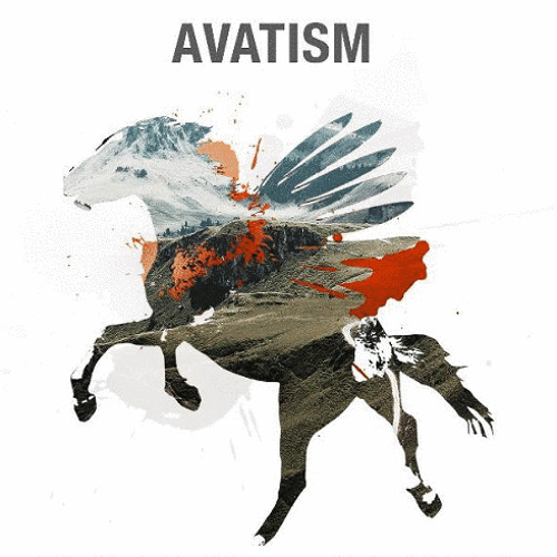 Unknown - Avatism