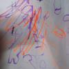 VN-20130226-00124 mp3