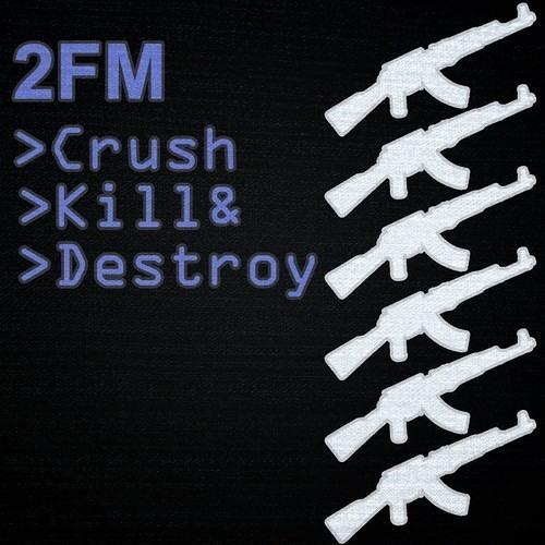 2FM - Rock`n`Roll Is Dead