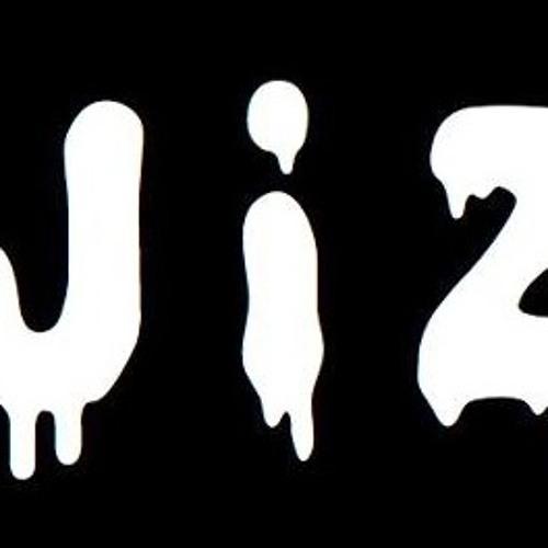 J i Z ~ M i X # 1