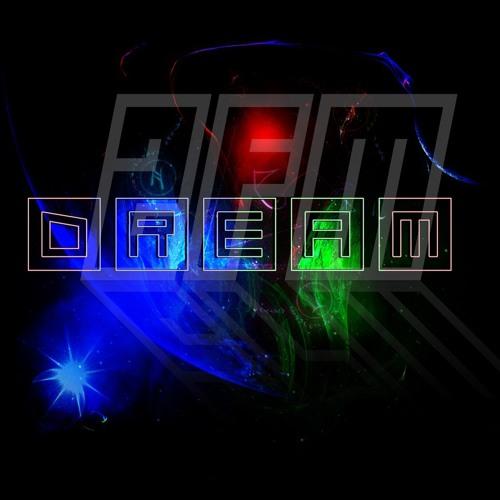 2FM - Africana(original mix)