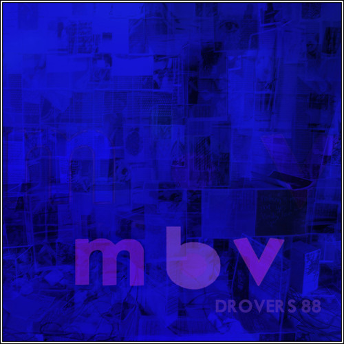My Bloody Valentine- If I Am ( 88' Bootleg Remix )