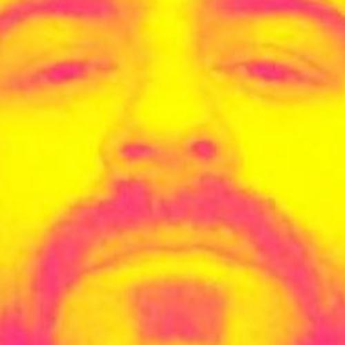 BattleField  98 BPM by Frank Foot ( Hip Hop Instrumental)
