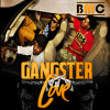 BMC Boyz -  Up & Down Part 2 ( Gangster Of Love Mixtape)