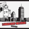 THRIFT SHOP REMIX 105 bpm MACKLEMORE & RYAN LEWIS FEAT. WANZ Frank Foot & DJ Byrd Remix (Clean)