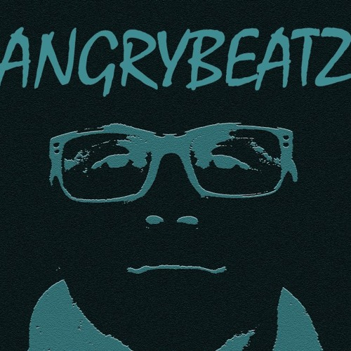 Angrybeatz - Ungovernable Groove (Funkool Original mix) FREE DOWNLOAD