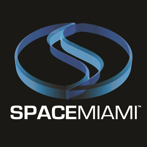 Jay Lumen live at Space Miami (The Techno Loft) Florida USA 23 february 2013