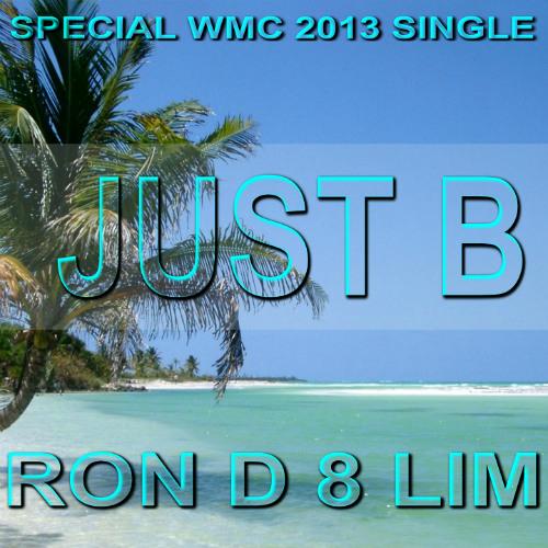 Just B (da Grind mix)
