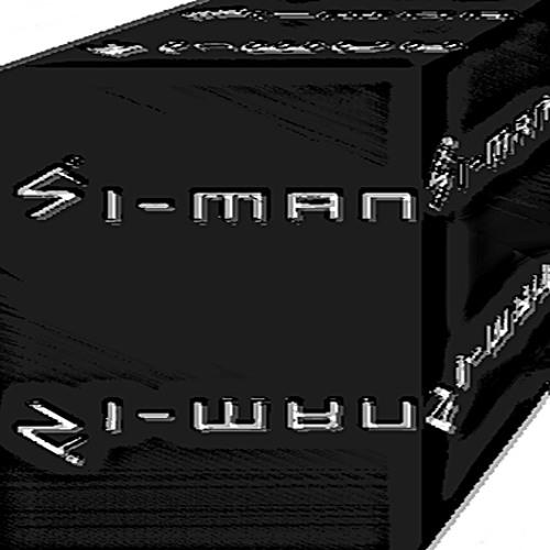 Si-man - House Mix Vol. V