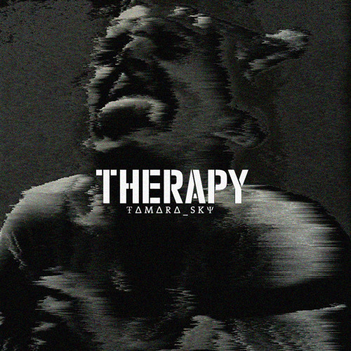 Therapy - Tamara Sky (Original)
