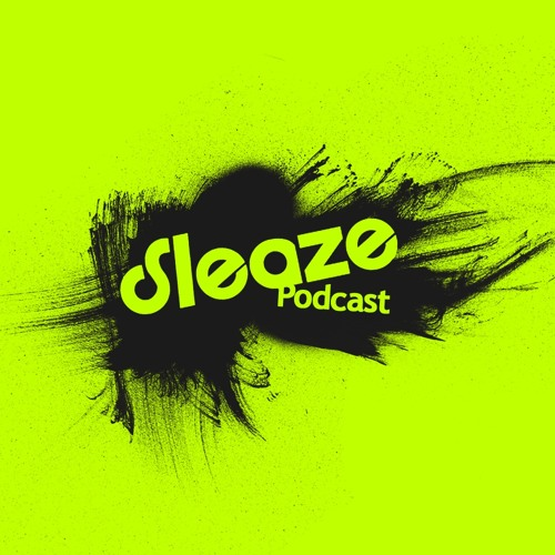 Alex Bau - Sleaze Podcast 029