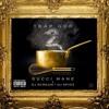#TRAPGOD2 Gucci Mane ft Wiz Khalifa - Nothin on ya Instrumental remake ReProd By Kaleon
