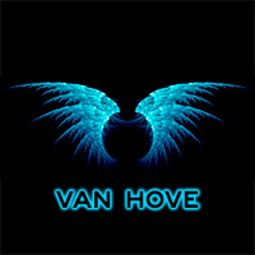 Van Hove