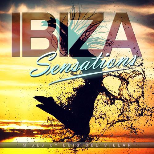 Ibiza Sensations 64 (HQ) by Luis del Villar