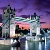 Dj Ditu - Time To Get London