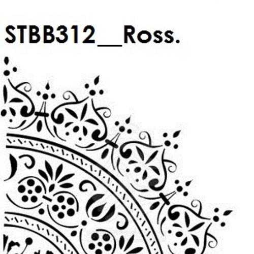STBB312  Ross.