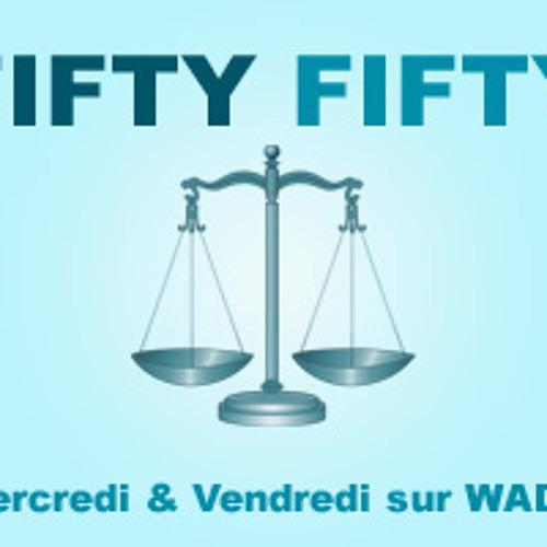 Fiftyfiftyfr021513 scolarisation des filles