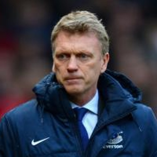 Herbert: FA Cup could be Moyes' last chance to win a trophy for Everton