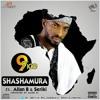 9ice SHASHAMURA-ft-Allan-B-Seriki