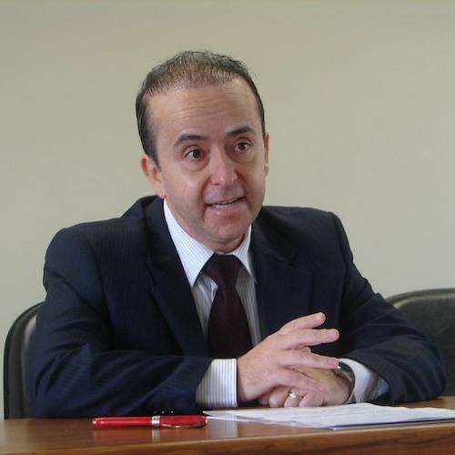 Promotor Pedro Rui da Fontoura Porto fala sobre presídio fechado