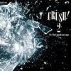 03.crush 2-90's v-rock best hit cover songs | Aoi - Mizerable