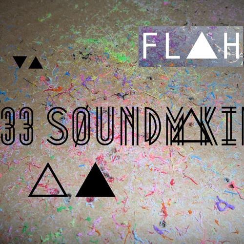 F L ▲ H / R33