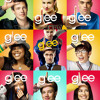 Imagine - Glee (cover)