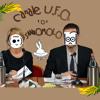 Canale U.F.O. s.02 - p.21