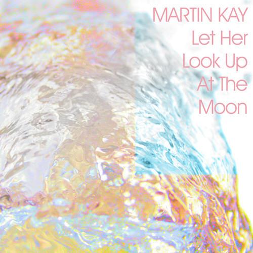 Drips - Martin Kay