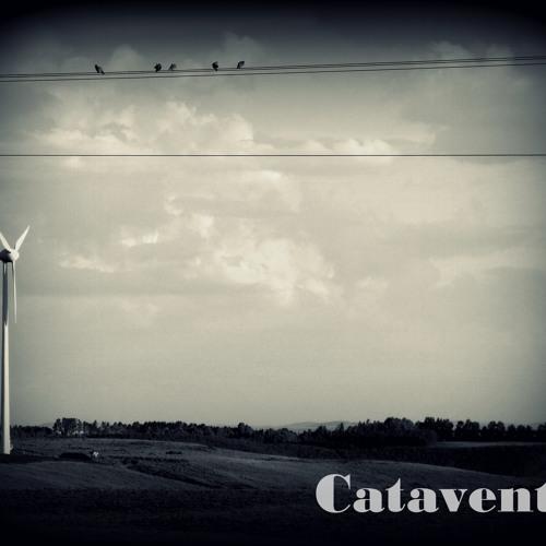 Catavento (2012) Demo