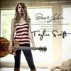 Dear John by Taylor Swift cover