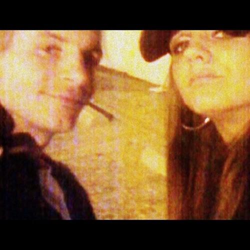 Beautiful Peeps FT Jmac and Bama